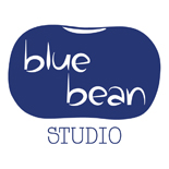 blue bean studio